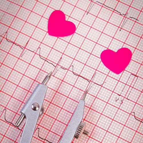 cardiology5.jpg