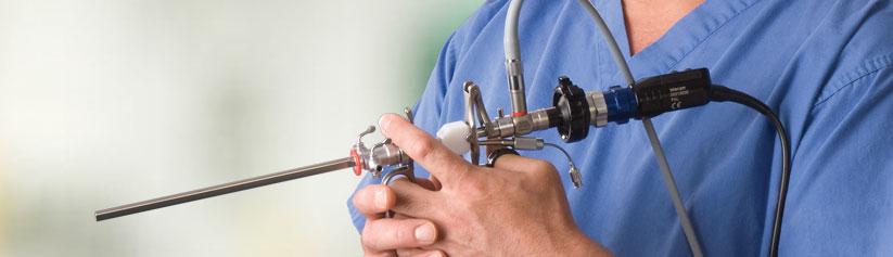 pg-hdr-rigid-endoscopy.jpg